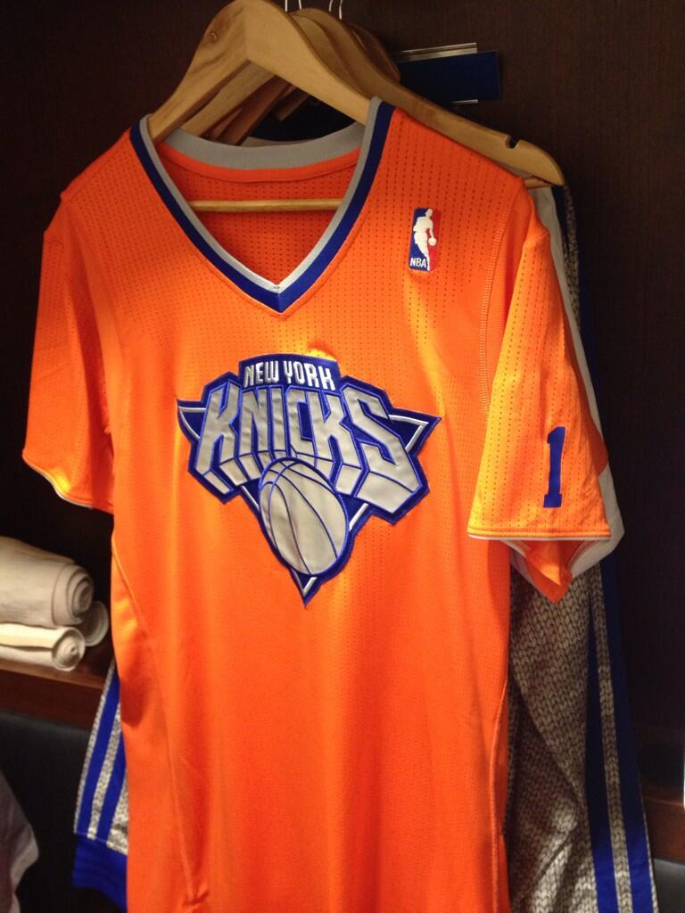 Knicks Christmas Day Jerseys · Leave a reply 7898ca581