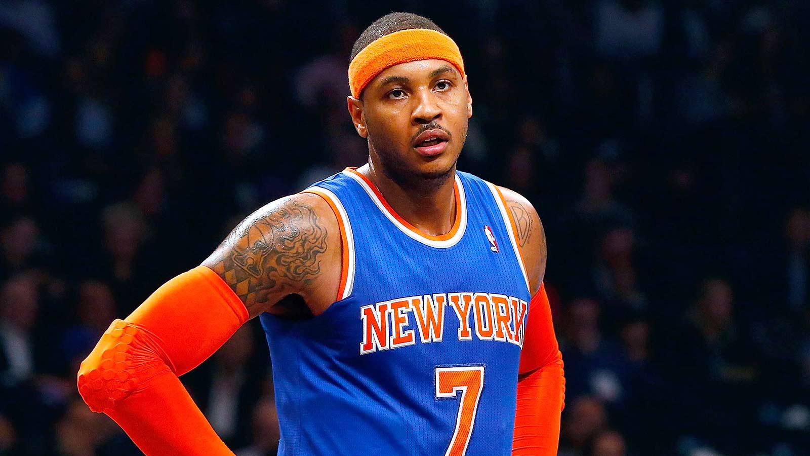 mike woodson New York Knicks Memes