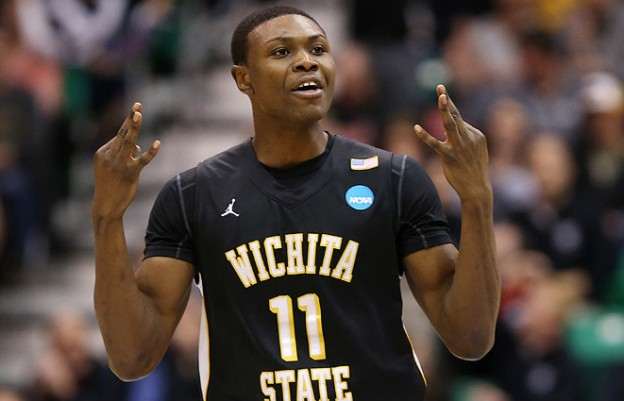 cleanthony 1