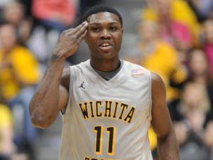 cleanthony 2