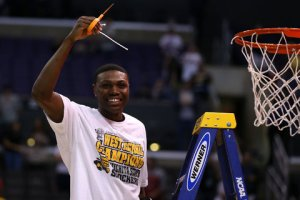 cleanthony 3