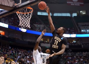 cleanthony 5