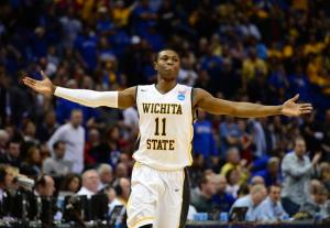 cleanthony-early-ncaa-basketball-ncaa-tournament-3rd-round-wichita-state-vs-kentucky