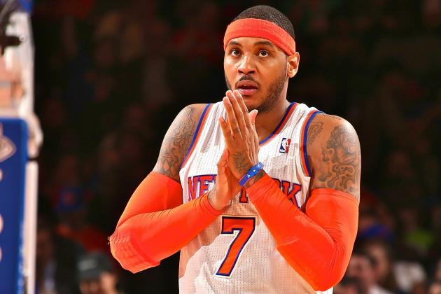 Knicks Roster Quiz: 2014-2015 Edition | New York Knicks Memes