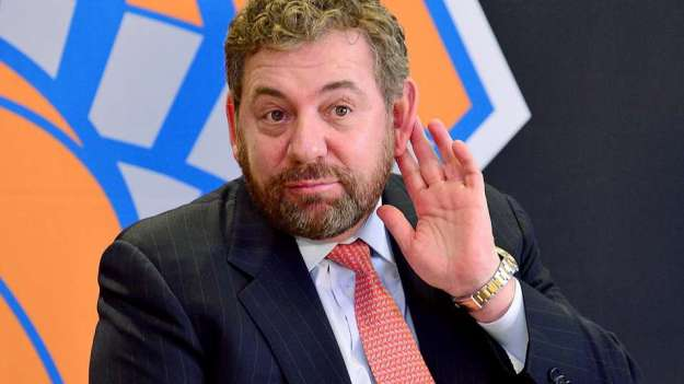 NBA-james-dolan-attends-knicks-press-conference-ahn-PI.vadapt.955.medium.0