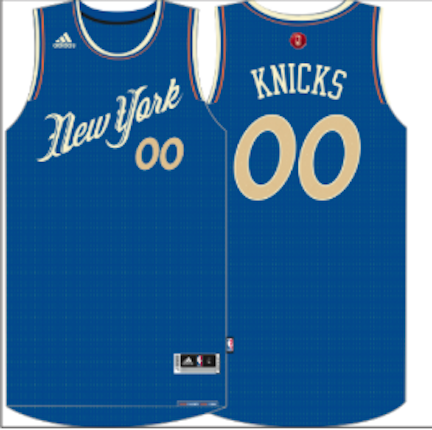 Knicks New Uniform Design New York Knicks Memes