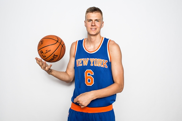 kristaps-porzingis-6-of-the-new-york-knicks
