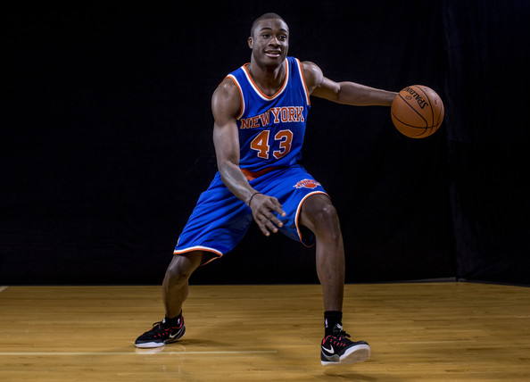 Thanasis+Antetokounmpo+2014+NBA+Rookie+Photo+vRxgzE7ZOkul